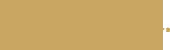 z-alexander-brown